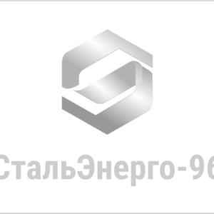 Сетка сварная ГОСТ 23279-2012 ГОСТ 8478-81 проволока ВР-1 ГОСТ 6727-80 50х75х4 мм